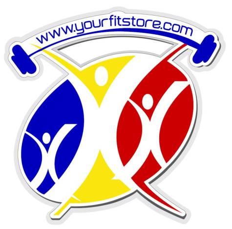Yourfitstore.com